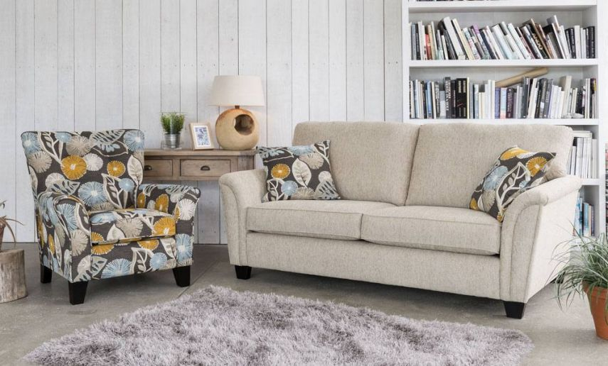 Alstons Dodrefn Perkins Furniture