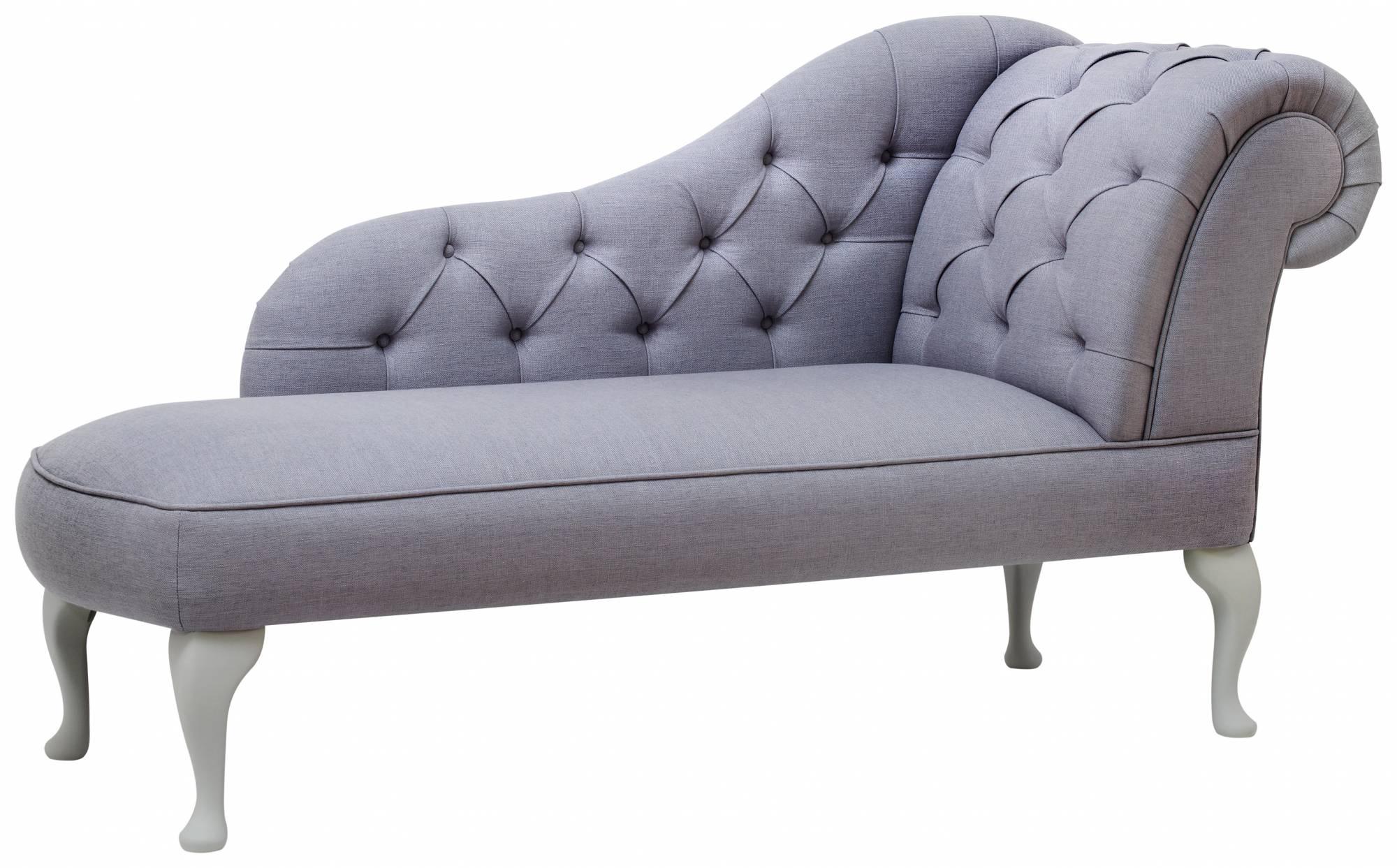Stuart Jones Athens Chaise Beds Dodrefn Perkins Furniture