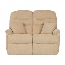 Celebrity Pembroke Fixed 2 Seater Sofa