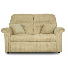 Celebrity Portland Fixed 2 Seater Sofa