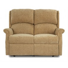Celebrity Regent Reclining 2 Seater Sofa