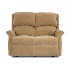 Celebrity Regent Fixed 2 Seater Sofa