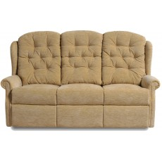 Celebrity Woburn Reclining 3 Seater Sofa