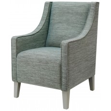 Stuart Jones Annabel Chair
