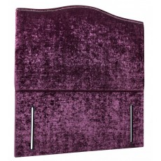 Stuart Jones Abbey Headboard
