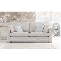 Alstons Cambridge  2 Seater Sofa