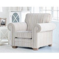 Alstons Cambridge  Armchair