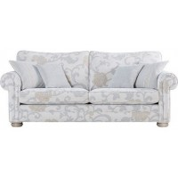 Alstons Cambridge Grand 3 Seater Sofa