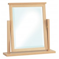Corndell Nimbus Swivel Mirror