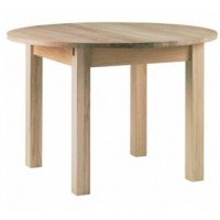 Corndell Nimbus Extending Dining Table