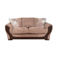 Buoyant Alex Pillow Back 2 Seater Sofa