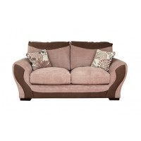 Buoyant Alex Standard Back 2 Seater Sofa