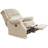 Buoyant Balmoral Recliner Chair