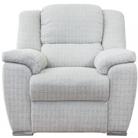 Buoyant Blake Recliner Chair