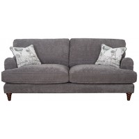 Buoyant Charleston 4 seater Sofa