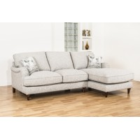 Buoyant Charleston 3 Seater Sofa