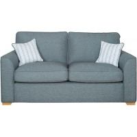 Buoyant Louis 3 Seater Standard Back Sofa
