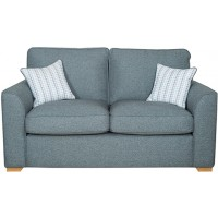 Buoyant Louis 2 Seater Standard Back Sofa