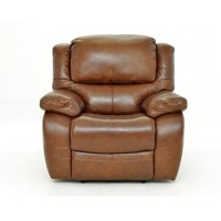 La-Z-Boy Ava Power Recliner Chair