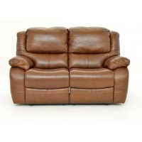 La-Z-Boy Ava 2 Seater Power Recliner