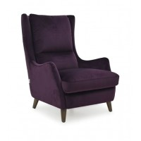 La-Z-Boy Vienna Accent Chair