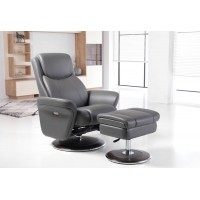 La-Z-Boy Swivel Chair Collection