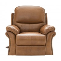 La-Z-Boy Savannah Armchair