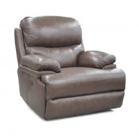 La-Z-Boy Greensboro Armchair