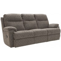 La-Z-Boy Harper 3 Seater
