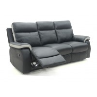 La-Z-Boy Zara 3 Seater