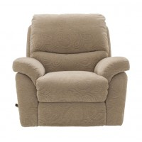 La-Z-Boy Carlton Armchair
