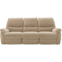 La-Z-Boy Carlton 3 Seater