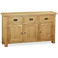 Global Home Collection 27 Large Sideboard