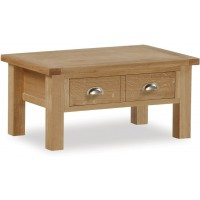 Global Home Collection 100  Coffee Table