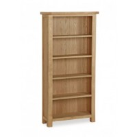 Global Home Collection 100 Large Bookcase