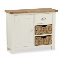 Global Home Collection 98 Small Sideboard