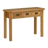 Global Home Collection 27 Wide Dressing Table