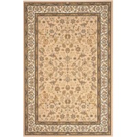 Mastercraft Rugs Diamond 200cm 300cm Rug