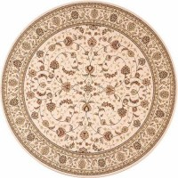 Mastercraft Rugs Diamond 240cm diameter* Rug