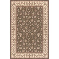 Mastercraft Rugs Diamond 240cm x 340cm Rug