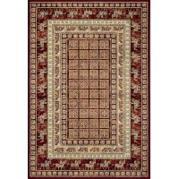 Mastercraft Rugs Noble Art 200cm x 290cm Rug