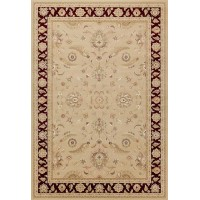 Mastercraft Rugs Noble Art 160cm x 230cm Rug