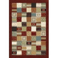 Mastercraft Rugs Woodstock
