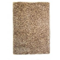 Mastercraft Rugs Mammoth