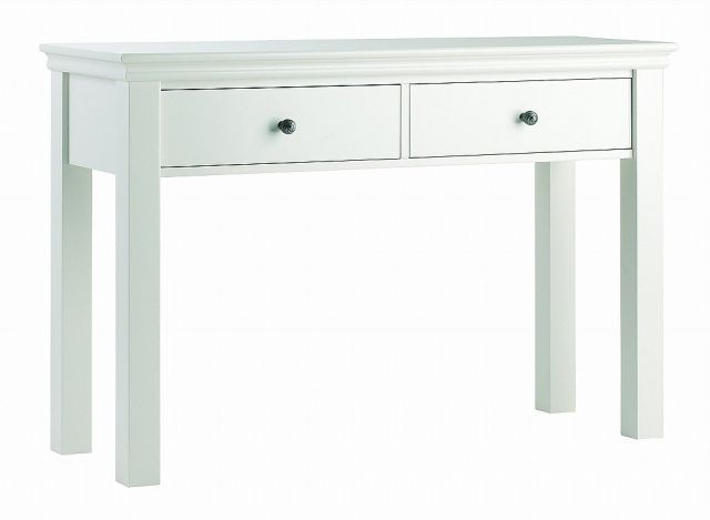 Corndell Annecy Dressing Table