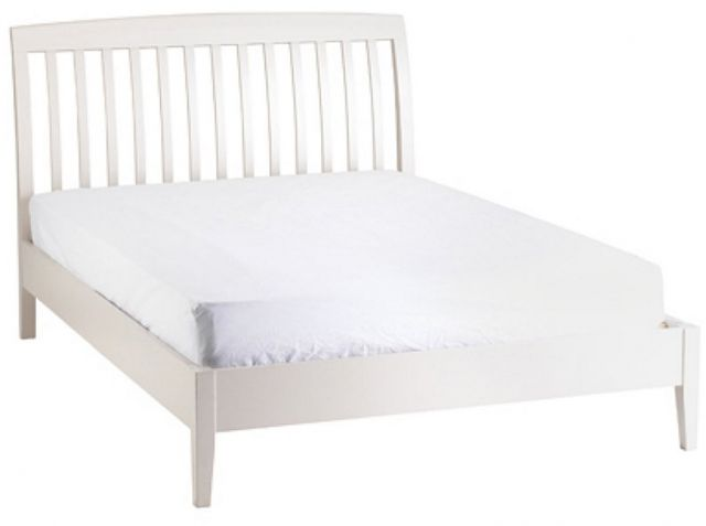 Corndell Annecy King Size Bed (5ft)