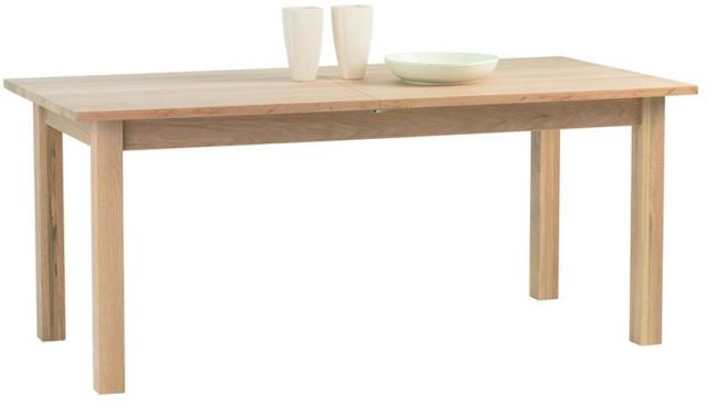 Corndell Nimbus Extra Leaf for Extending Table 1282