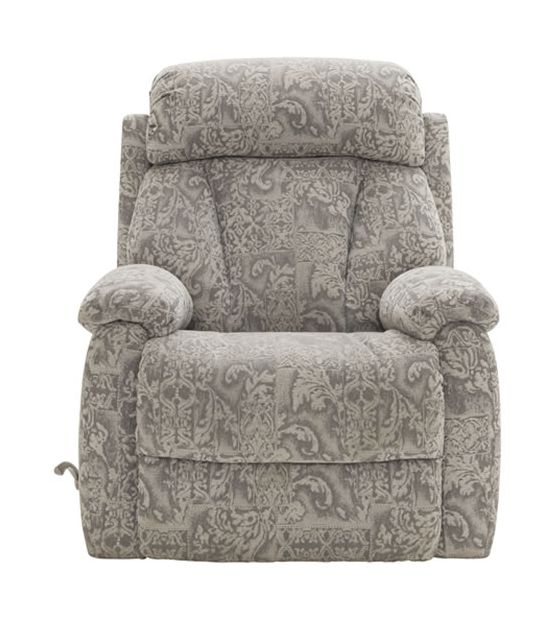 La-Z-Boy Georgina Armchair
