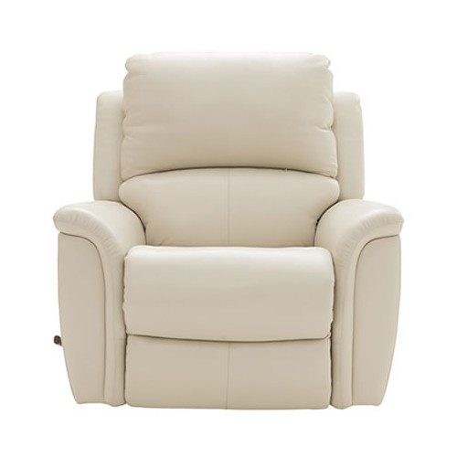 La-Z-Boy Kennedy Armchair