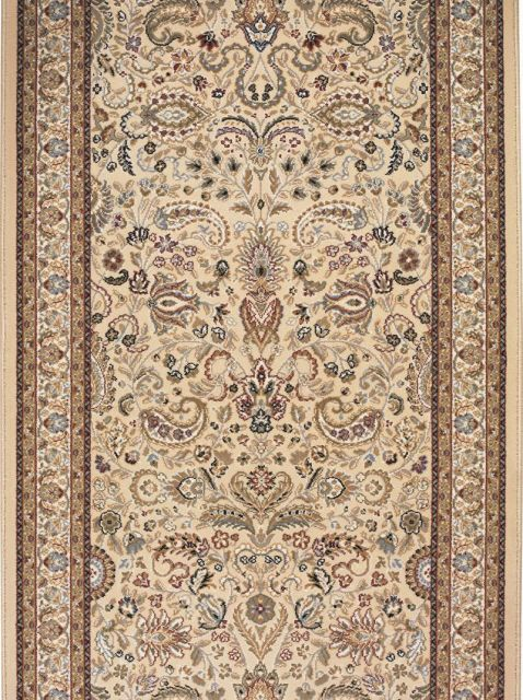 Mastercraft Rugs Diamond 85cm x 350cm runner Rug